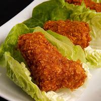 http://www.bakingsecrets.lt/2017/01/vistienos-kepsneliai-homemade-chicken.html