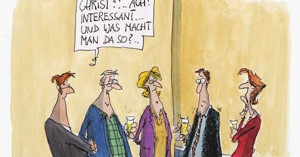 KREUZZEICHEN.DE: Mein Beitrag zur Plaßmann - Challenge ...