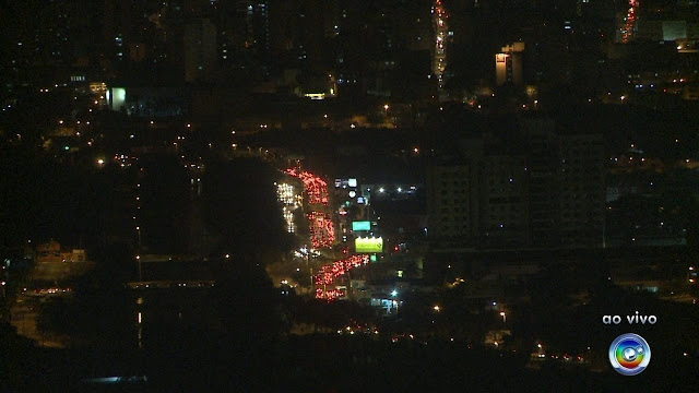 https://g1.globo.com/sao-paulo/sorocaba-jundiai/noticia/dia-dos-namorados-causa-lentidao-no-transito-em-sorocaba.ghtml