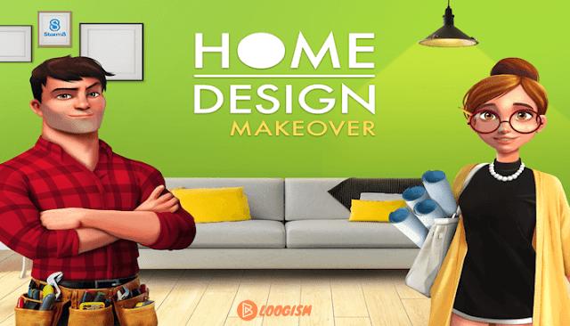 home-design-makeover-apk-mod