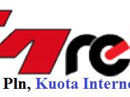 TLM RELOAD Pusat Pulsa Murah Terpercaya di Tangerang Banten