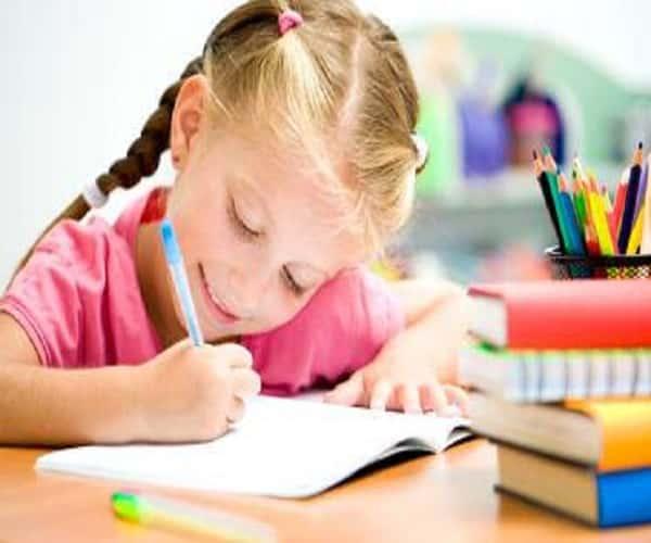 تعرف على خطوات سير عملية تصحيح التعبير الكتابي لجميع سنوات ابتدائي