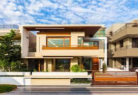 Dekorasi Rumah Terinspirasi Asia