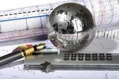 structured settlement organizations