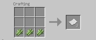 Minecraft Guide Cara Melakukan Enchant Minecraft Shooda Blog