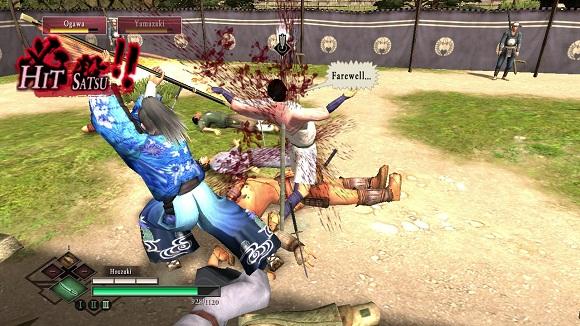 way-of-the-samurai-3-pc-screenshot-www.ovagames.com-2
