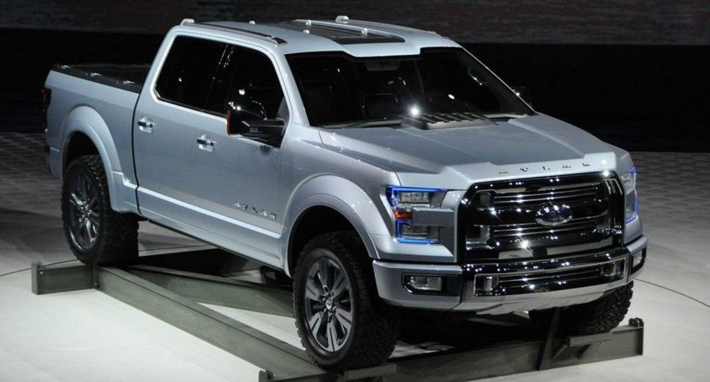 2020 Ford F 250