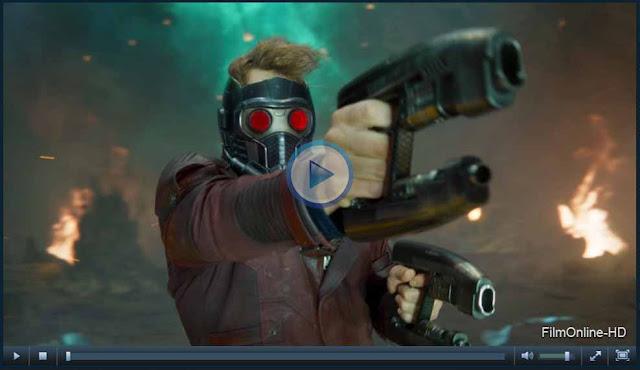 Guardians Of The Galaxy 2 Movie Watch Online Film