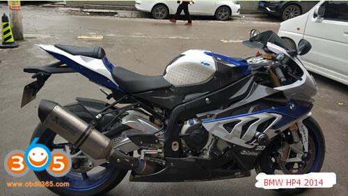 bmw-motor-hp4-akl-tmpro2-1
