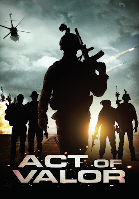 Act Of Valor (2012) 720p Telugu Dubbed Movie Download-Andhra talkies