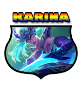http://bolanggamer.blogspot.com/2017/11/guide-karina-mobile-legends-mage.html