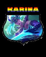 http://bolanggamer.blogspot.com/2017/11/guide-karina-mobile-legends-mage.html