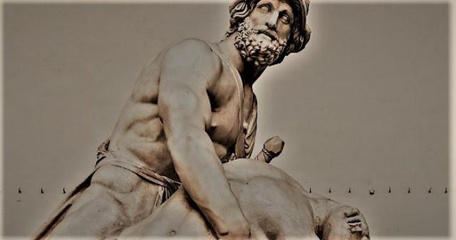 Έχει νόημα σήμερα ο πατριωτισμός των Ελλήνων;