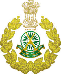 itbp-medical-officier-recruitment