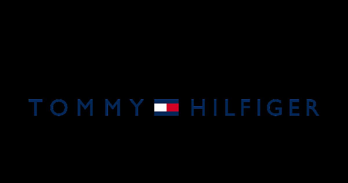 Image result for tommy hilfiger logo vector