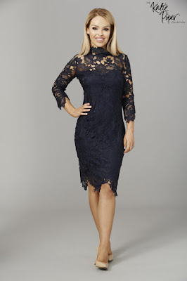 Katie piper clothing collection