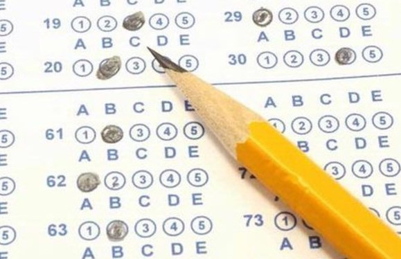 Tips Sukses Ujian Dengan Lakukan Persiapan Ini
