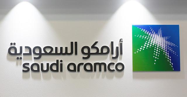 A petrolífera Aramco, da Arábia Saudita, nomeou sua primeira integrante mulher, de acordo com um comunicado divulgado em seu site oficial no domingo.