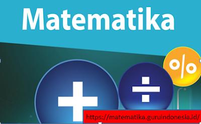 https://matematika.guruindonesia.id/