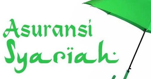 Pandangan Ulama Mengenai Asuransi Syariah