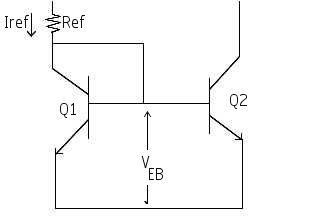 Simple Dc Timer Using Mosfet Onoff together with Making an off timer from an on timer as well Index in addition On Off Switch Circuit Diagram further Mzl 18 Delay Timer. on wiring diagram for off delay timer