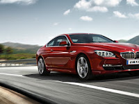 Rental Mobil Spesial - Jenis Sewa Mobil Spesial Yang Harus Anda Grab