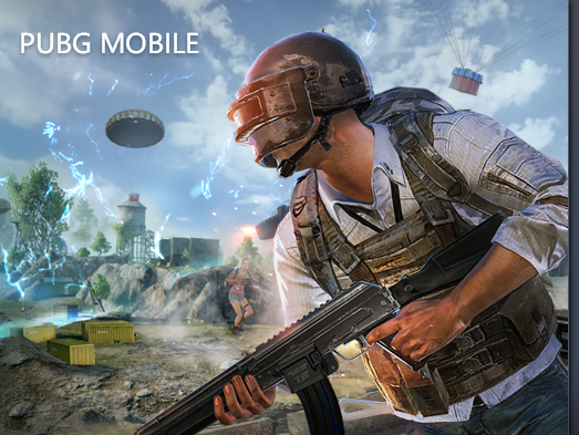 How to update PUBG mobile if it is not updating on Google Play Store or Mac?
