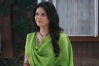 Biodata Shweta Munshi (Pemeran Arpita Yash Sindhia) – istri pertama Yash
