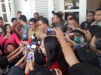 Pemprov DKI Sudah Siapkan Langkah Penghentian Reklamasi Teluk Jakarta