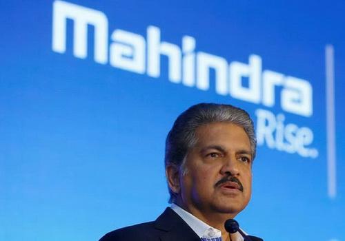 Tinuku Anand Mahindra will not copy Tesla