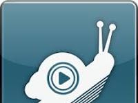 Aplikasi Android Edit Video Slow Motion Terbaik