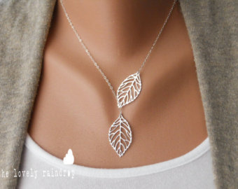 6 Benefits to Wearing Jewelry