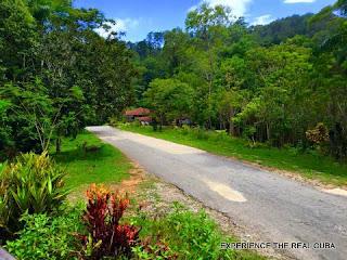 Nature Tourism Cuba