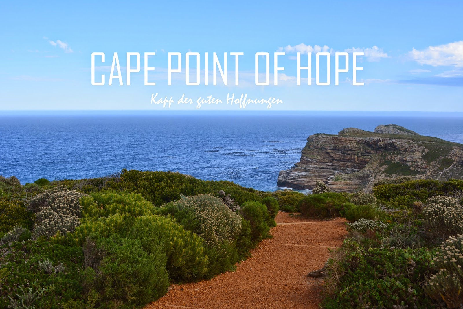 http://pia-malagala.blogspot.de/2014/10/die-einsame-bucht-am-cape-point-of-hope.html