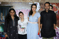 Special Screening Of movie Anarkali Of Arrah 05.JPG
