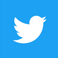 Twitter full version free download 2018 latest version