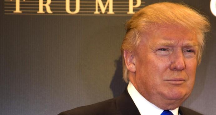 Donald Trump nunca materializó inversiones en Rusia