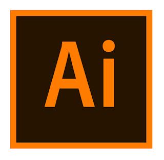 Adobe-Illustrator-Logo