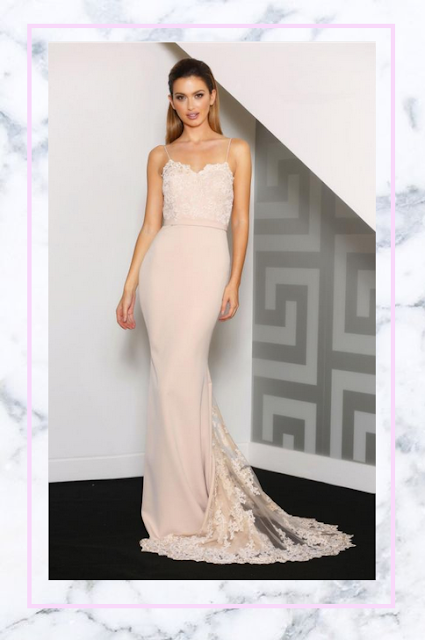 https://www.muee.com/spaghetti-staps-lace-bodice-blush-long-sheath-evening-dress-p-937.html