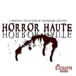 Horror Haute