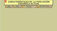 https://1b6de932-a-7cf00707-s-sites.googlegroups.com/a/iesifach.es/geografia-geles/presentaciones/Z_3_poblacion1.swf?attachauth=ANoY7coISNobgxeApBlMoO9rA-LVMJuN-eHrqGoPBx8K-3nmrNiQYuG5q8laPuONAZOoESe7tVejwQFrTyd8tX7lsfVtiIxM5NiI4qAYLM967s6649hp9YDverPpl0SGbyK1ueSA3jqHb1zbr6_JFAGbXzz-qOvlKyJE89sEkQdaVBPx4Y7v50CO9lNB6-lPJEYb3HoWjs9d_ir2HBlPd03MlOaPKlEO4ZNh7iQFUom98ov69SMIKz4%3D&attredirects=0