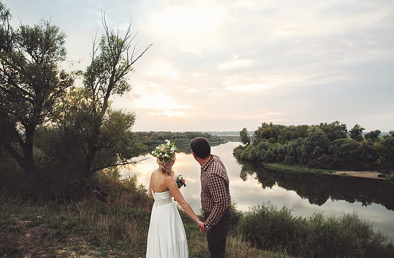 свадебная фотосъемка,свадьба в калуге,фотограф,свадебная фотосъемка в москве,фотограф даша иванова,идеи для свадьбы,образы невесты,фотограф москва,выездная церемония,выездная регистрация,love story,свадьба в рустикальном стиле,тематическая свадьба,тематическое love story,образ жениха,эко свадьба