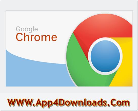 Google Chrome 54.0.2840.71 Download For Windows