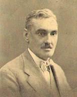 Dr.Esteve Puig i Puig