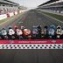 83 Pembalap Akan Berlaga di ajang MotoGP 2019