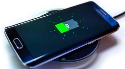 Mengatasi Masalah Charge HP, Baterai Gak Penuh Penuh