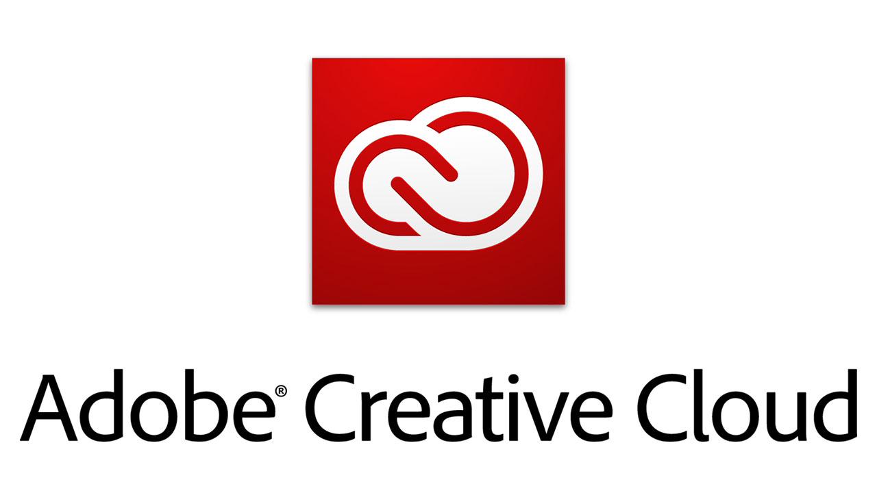 creativecloudset-up