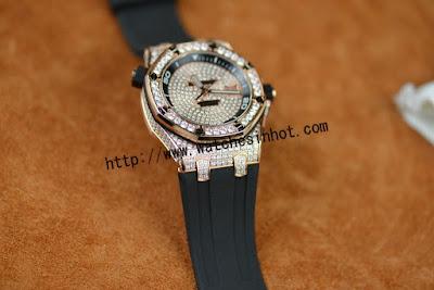replique montres Audemars Piguet