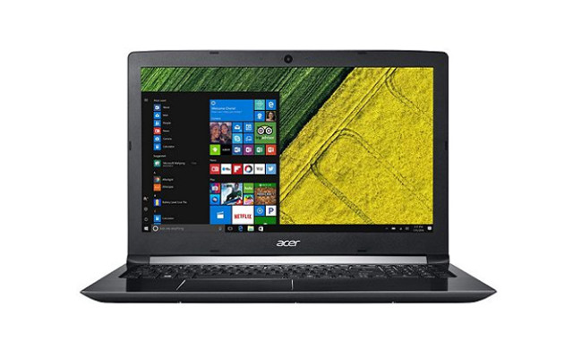 [Review] Acer A515 - 51G - 59WL Shut Up and Take My Money!