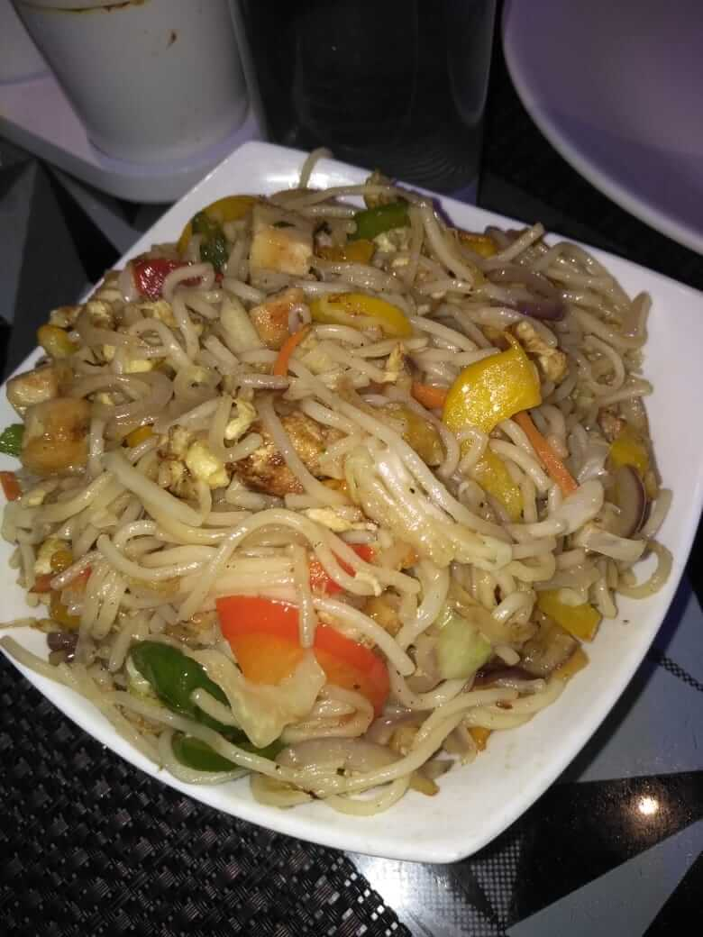 Delicious Indian Food Images Free Download Bloggingguru
